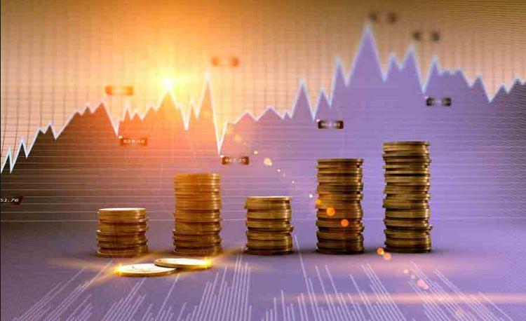 Pasar Uang Pengertian Tujuan Fungsi Dan Instrumen Pasar