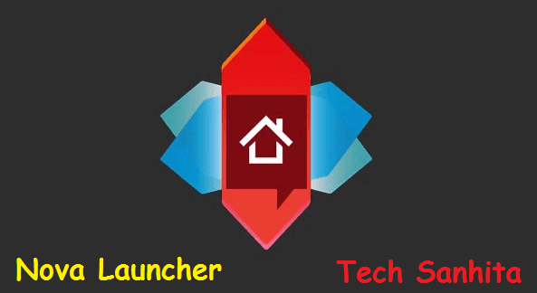 top-10-Andorid-Launcher