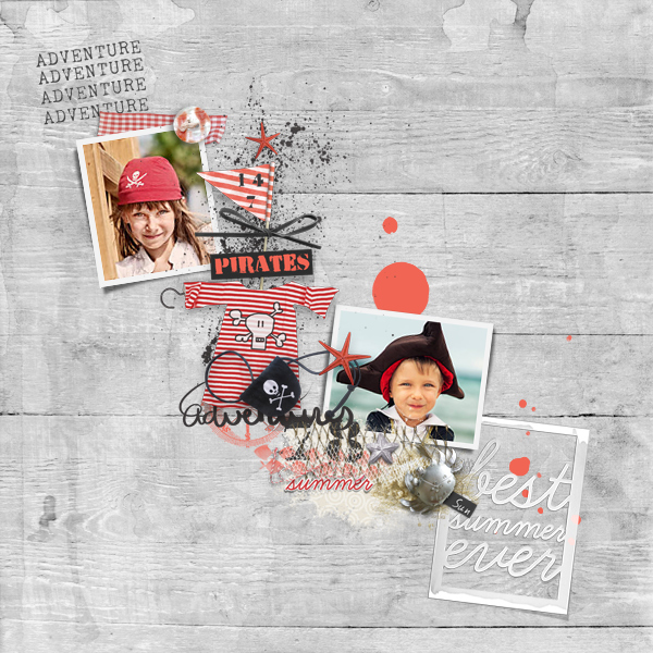 pirates © sylvia • sro 2019 • seaside adventures by studio pix + prints