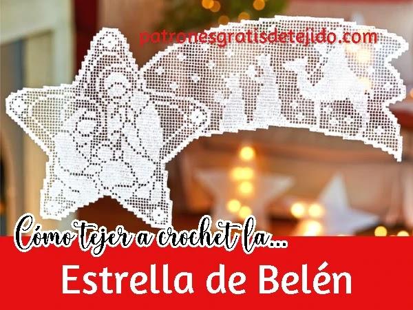 tutorial-estrella-belen-ganchillo-filet