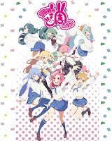 Urawa no Usagi-chan Subtitle Indonesia Batch