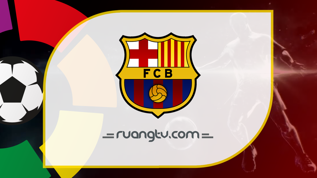 Nonton Live Streaming Barcelona Malam Ini Gratis via beIN Sports dan Yalla Shoot | TV Online Bola