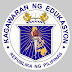 DepEd identifies strategies to fund learning continuity program