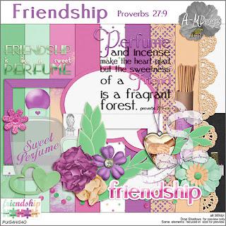 https://1.bp.blogspot.com/-CKwMQqbX5es/XjFcWUOvQlI/AAAAAAAADKM/rq96-m5Lesgvo_S99WTBqkDh4dWv6In_ACLcBGAsYHQ/s320/amdesigns_Friendship_Preview.jpg