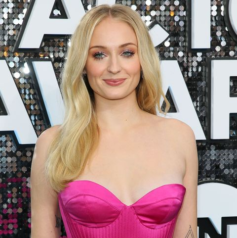 sophie turner photos hd, hd wallpapers for download