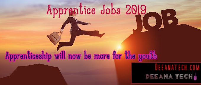 Apprentice Jobs 2019 | Believe These Popular Myths Related To The Brain |