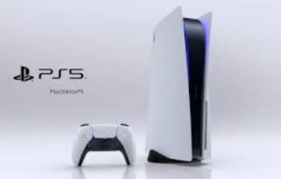 PS5 Sony Yang Dirubah Ternyata Lebih Panas Sari Aslinya