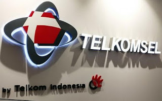 Cara Mudah Mengecek Kuota Internet Telkomsel Terbaru