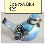 sparrow blue price