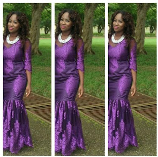 fashion, Nigerian women, trends,
