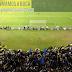 Boca: Vuelve el fútbol | Venta de entradas y Horarios de los partidos de Verano
