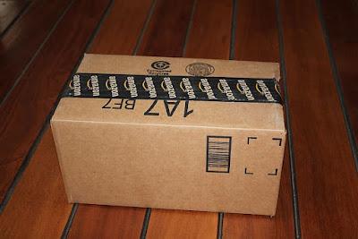 Mejores móviles promoción hasta 50 euros de regalo Amazon
