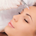 Reshaping Your Face Without Undergoing Surgery: Study