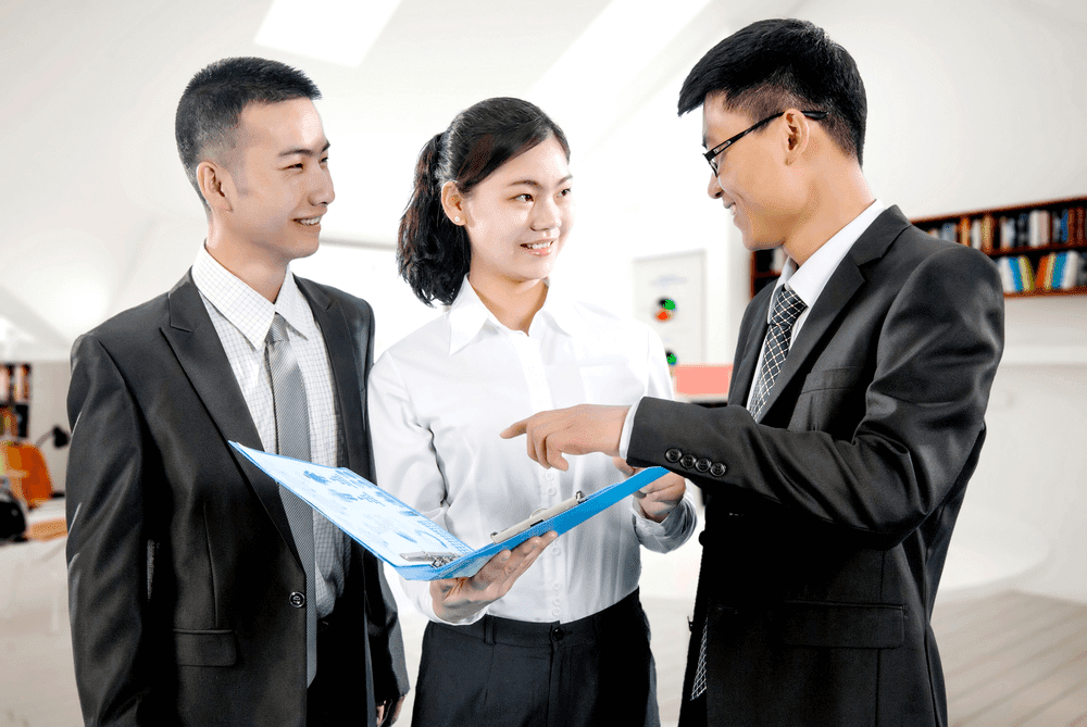 How to Register a Private Limited Company in Vietnam