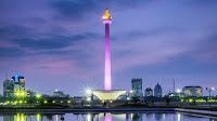 Alamat Apotek De Nature yang Jual Obat Sipilis di Jakarta