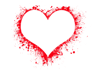 Love Status in English, Beautiful Status for Love
