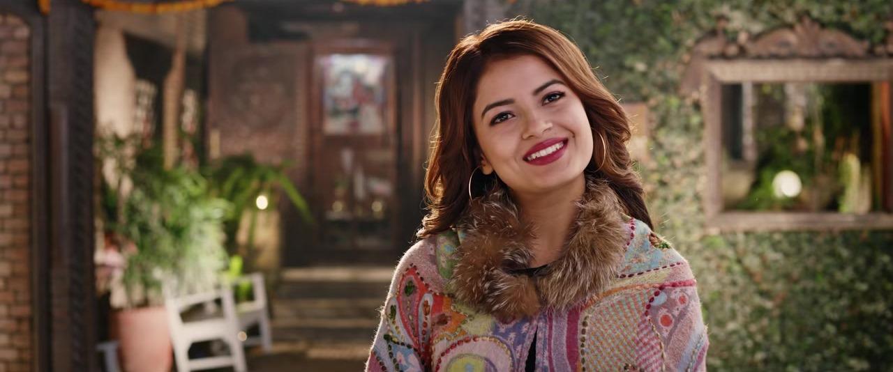 nepali-movie-love-diaries