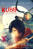 Kubo and the Two Strings 2016 Download In Hindi