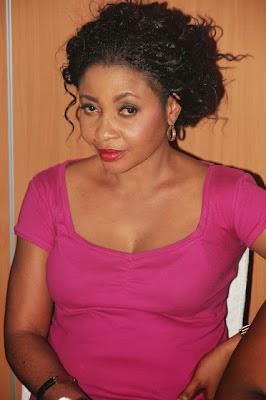Ces 8 célébrités nigérianes vous révèlent les circonstances dans lesquelles elles ont perdu leur virginité (photos)