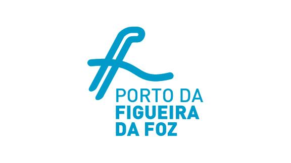 Nomeações para a Administração do Porto da Figueira
