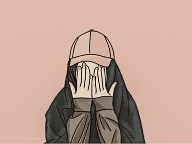 sedih tanpa anak, sedih, sedih orang tak faham, sedih dikata, sedih diperli