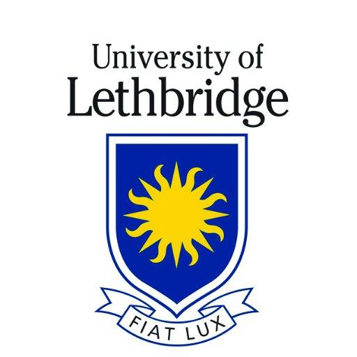 منحة مقدمة من جامعة ليثبريدج لدراسة  الماجستير والدكتوراه في كندا (ممولة بالكامل)