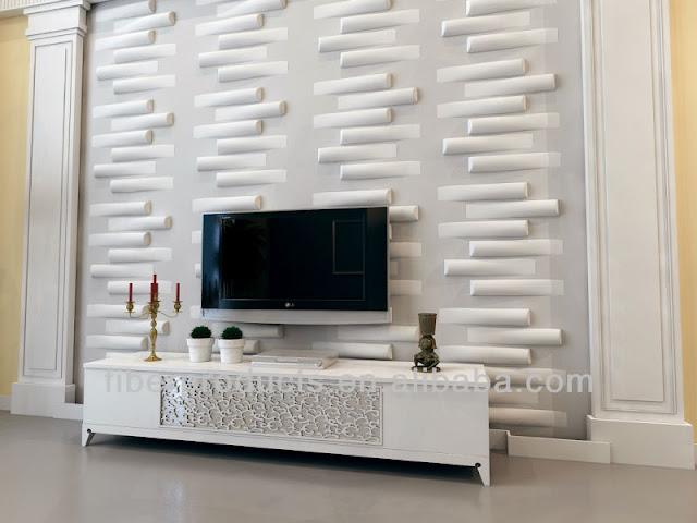 Modern 3d Wallpaper Modern 3d Wallpaper 1129045069 065