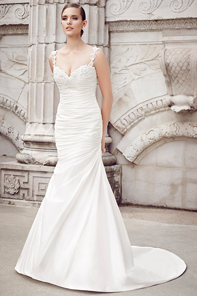dresses wedding must have dress photos