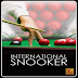 International Snooker 2012 PC Game Download