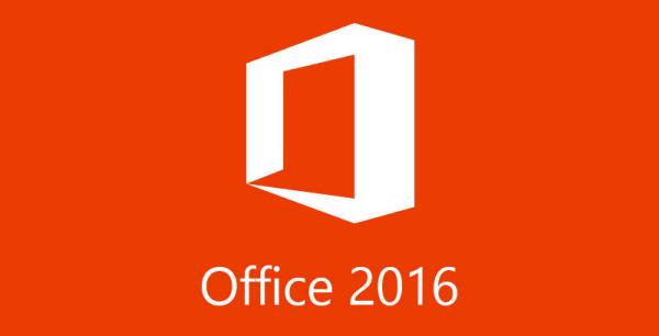 تحميل مايكروسوفت اوفيس 2016 مجانا 64 بت عربي ويندوز 10