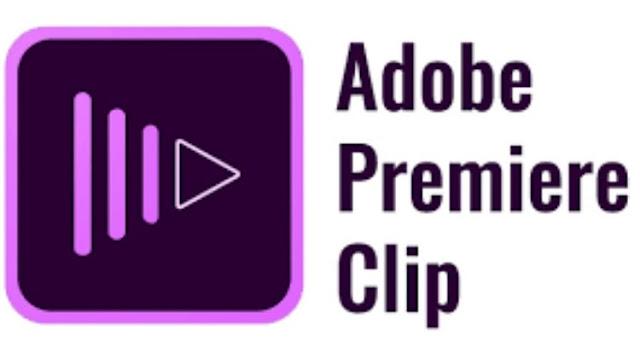 Aplikasi Edit Video Terbaik 2021 - Swarariau.com