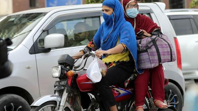 ΟΗΕ: Μόνο το 50% των γυναικών στις αναπτυσσόμενες χώρες έχουν το δικαίωμα της αυτοδιάθεσης του σώματός τους