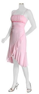 قمصان للنوم ذات الوان متعددة الأنوثة و الجمال لكل امرأة
