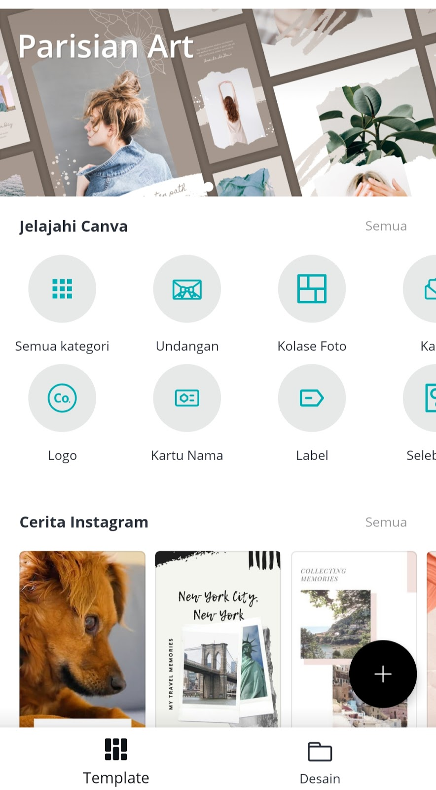 Mengubah Ukuran Foto 3x4 Online : mengubah, ukuran, online, Ukuran, Online, Paling, Mudah, PortalJawa