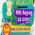 नीति आयोग Niti Aayog/yojna Aayog