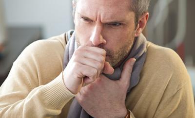 Viêm amidan mãn tính có nguy hiểm không ?