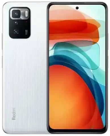 5 Best Smartphones Under PKR 60000 in Pakistan