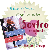 http://elblogdew3ndy.blogspot.com.es/2016/04/sorteo-conjunto-ella-y-el-de-marc-levy.html