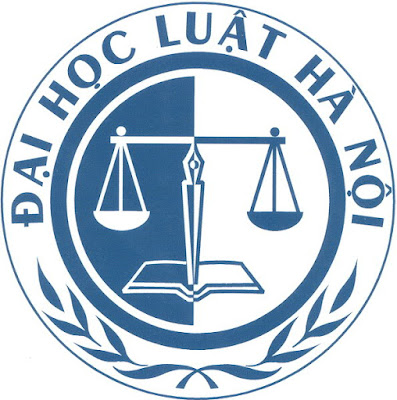 Học văn bằng 2 luật có được làm luật sư không?