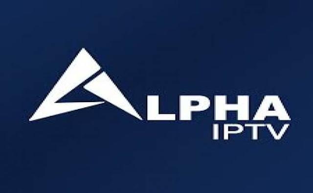 ALPHA IPTV  Codes Unlimited 2020