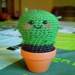http://samtronika.deviantart.com/art/Kawaii-cactus-pattern-205031495