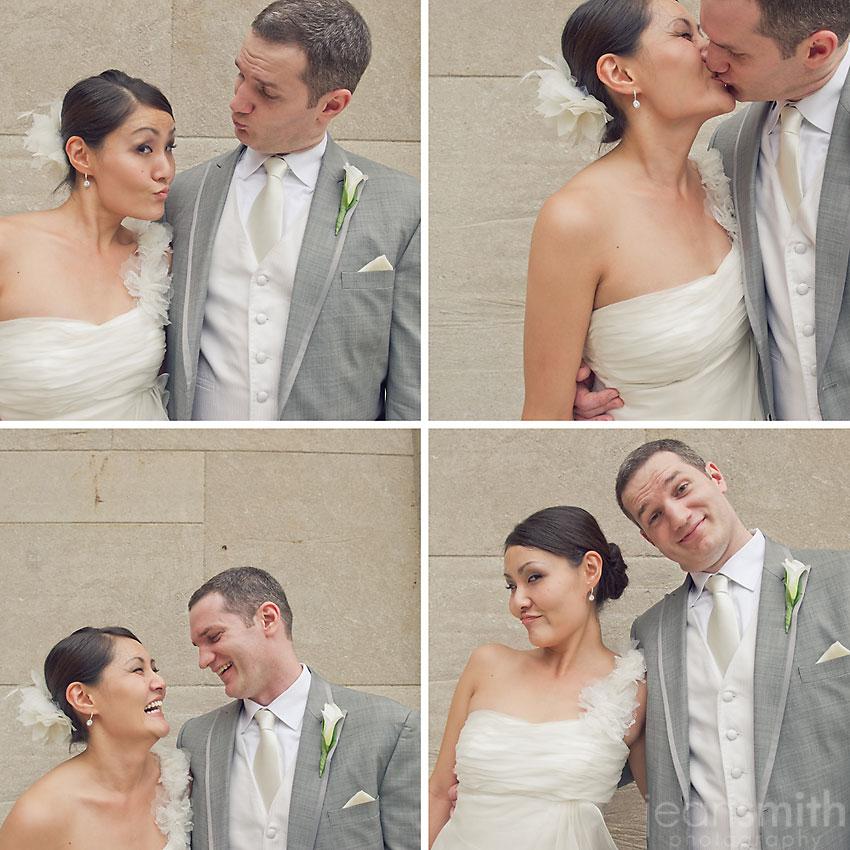 A Traditional Wedding In Detroit Mi: Detroit Michigan Wedding Planner Blog: The Michigan League