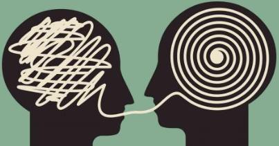 منهجية تحليل نص فلسفي جاهزة للثانية باك