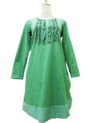 blouse jameela 2017 murah cantik baru