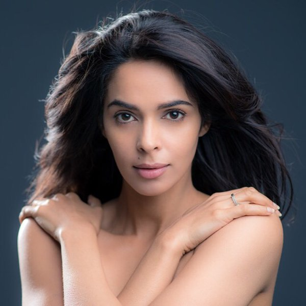 Mallika Sherawat latest HOt Photoshoot