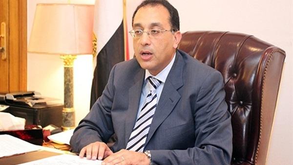 """عاجل"""" مجلس الوزراء يوافق على قرار مهم بشأن التعليم قبل العيد"""