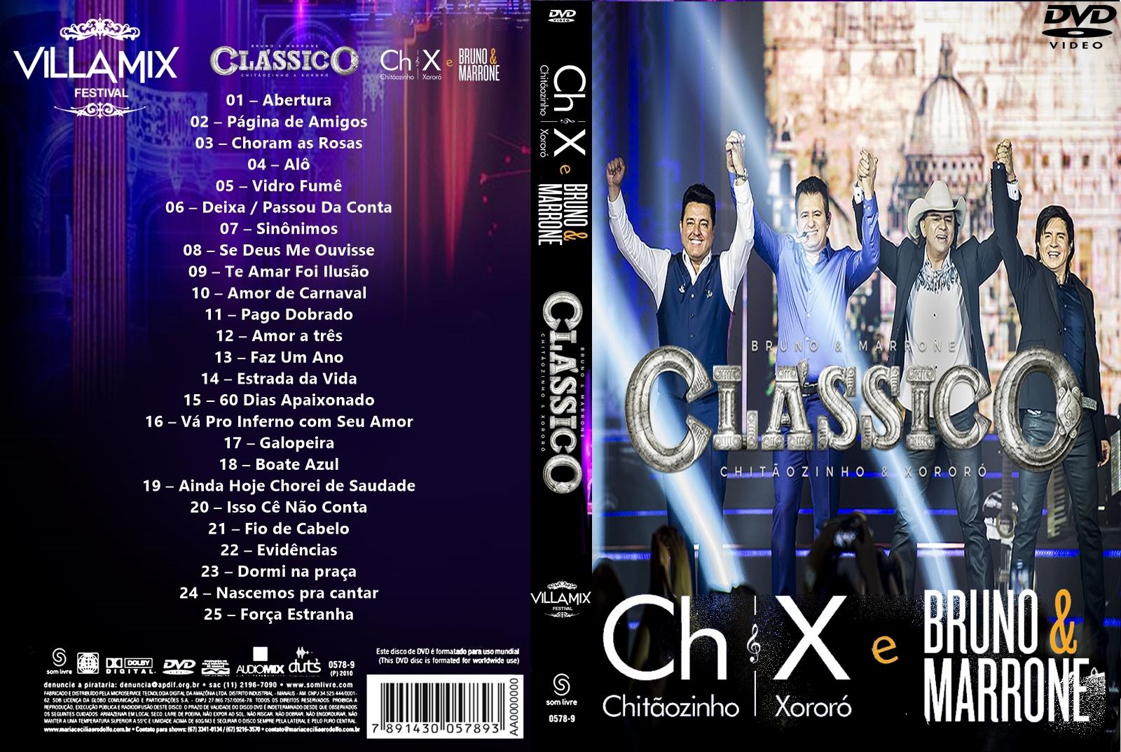 Download Bruno & Marrone e Chitãozinho & Xororó Clássico DVD-R Download Bruno & Marrone e Chitãozinho & Xororó Clássico DVD-R Bruno 2B 2526 2BMarrone 2Be 2BChit 25C3 25A3ozinho 2B 2526 2BXoror 25C3 25B3 2B  2BCl 25C3 25A1ssico 2B 2528CAPA 2529