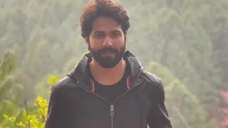 Varun-dhawan-to-resume-shooting-for-last-shedule-of-bhediya-from-26th-june