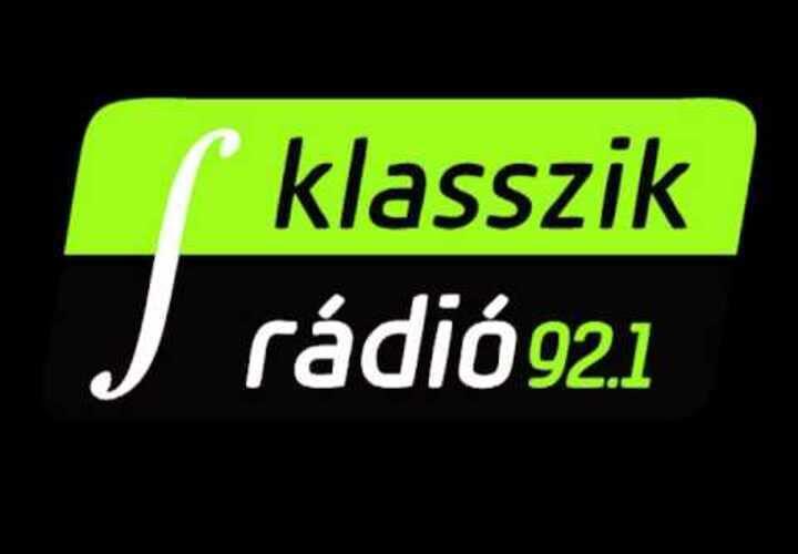 Klasszik Radio Online