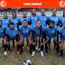 Equipes de Jundiaí e Várzea perdem na 1ª rodada do Amador feminino de Várzea Paulista